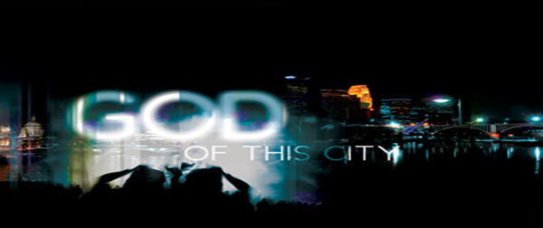 god of this city1
